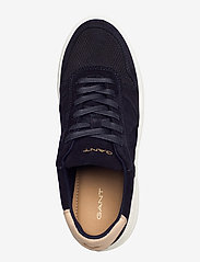 GANT - Joree Sneaker - low tops - marine - 3
