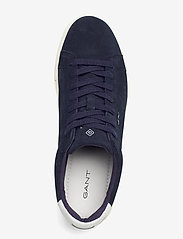GANT - Mc Julien Sneaker - low tops - marine - 3