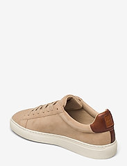 GANT - Mc Julien Sneaker - low tops - sand - 2