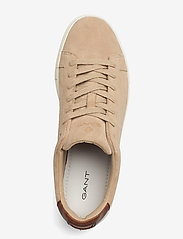 GANT - Mc Julien Sneaker - low tops - sand - 3