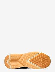 GANT - Nicewill Sneaker - low tops - dark leaf - 4