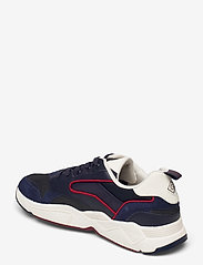 GANT - Nicewill Sneaker - low tops - marine - 2