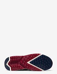 GANT - Nicewill Sneaker - low tops - marine - 4