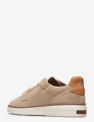 GANT - San Prep Sneaker - low tops - sand - 2
