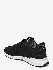 GANT - Beeker Sneaker - low tops - black - 2