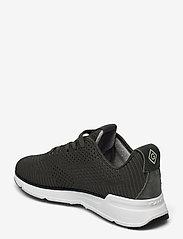 GANT - Beeker Sneaker - low tops - leaf green - 2