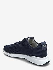 GANT - Beeker Sneaker - low tops - marine - 2