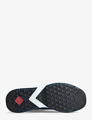 GANT - Beeker Sneaker - low tops - marine - 4