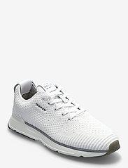 GANT - Beeker Sneaker - low tops - off white - 0