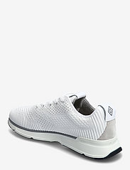 GANT - Beeker Sneaker - low tops - off white - 2
