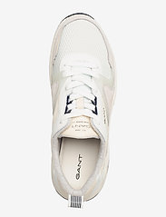 GANT - Nicewill Sneaker - low tops - off white - 3