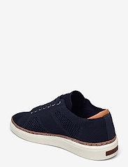 GANT - San Prep Sneaker - low tops - marine - 2