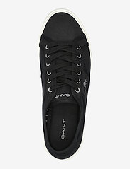 GANT - Champroyal Sneaker - low tops - black - 3