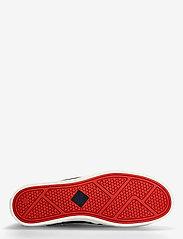 GANT - Champroyal Sneaker - low tops - black - 4