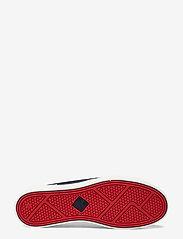 GANT - Champroyal Sneaker - low tops - marine - 4