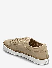 GANT - Champroyal Sneaker - low tops - sand - 2