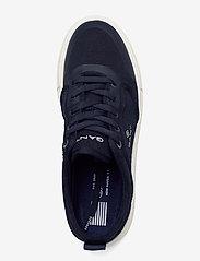 GANT - St Crew Sneaker - low tops - marine - 3