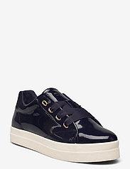 Avona Sneaker - MARINE