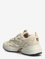 GANT - Mardii Sneaker - low top sneakers - cream - 2