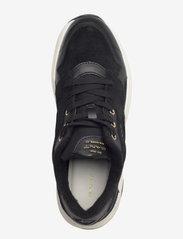 GANT - Nicewill Sneaker - low top sneakers - black - 3
