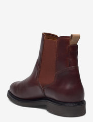 GANT - Trazy Chelsea - chelsea boots - sienna brown - 2