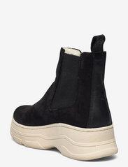 GANT - Najor Chelsea - chelsea boots - black - 2