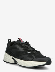 GANT - Mardo Sneaker - low tops - black - 0