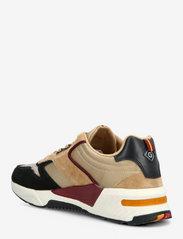 GANT - Carst Sneaker - low tops - sand multi - 2