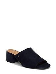 Gant - Simona Leather Mule