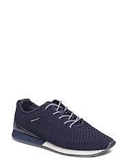 Gant - Linda Sneaker