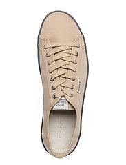 Baron Sneaker