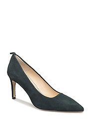 Gant - Betty Pumps