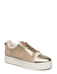 Gant - Amanda Low Lace Shoes