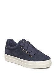 Gant - Amanda Low Lace Shoes
