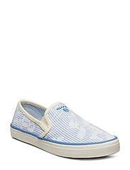 3fc1b46fed0 Sneakers | Stort utbud av nya styles | Boozt.com