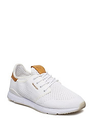 Atlanta Sneaker