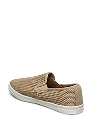 259662fe5e5 Frank Slip-on Shoes (Darkkhaki) (559.30 kr) - GANT - | Boozt.com