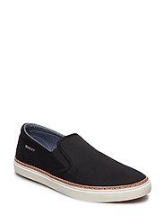 Bari Slip-on shoes