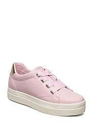 Avona Sneaker - PINK