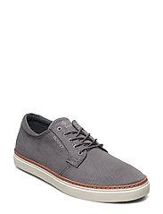 Prepville Sneaker - GRAY