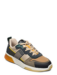 Hightown Running low - MULTI OLIVE