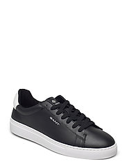 Mc Julien Sneaker - BLACK