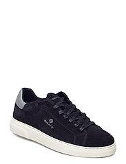 Joree Sneaker - MARINE