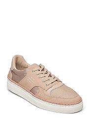 Mc Julien Sneaker - SAND