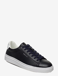 Mc Julien Sneaker - låga sneakers - marine