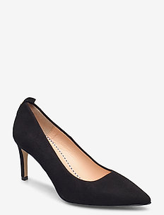Betty Pumps - classic pumps - black