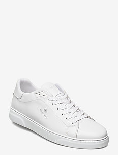 Joree Sneaker - low tops - white