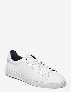 Mc Julien Sneaker - low tops - bright white
