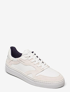 Mc Julien Sneaker - low tops - bright white
