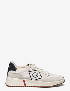 Rawson Sneaker - low tops - off white